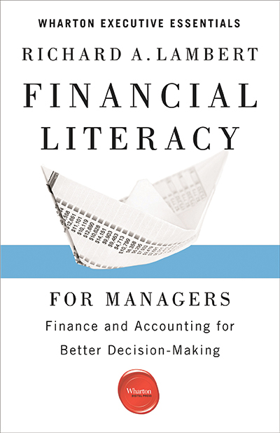 Financial-Literacy-for-Managers