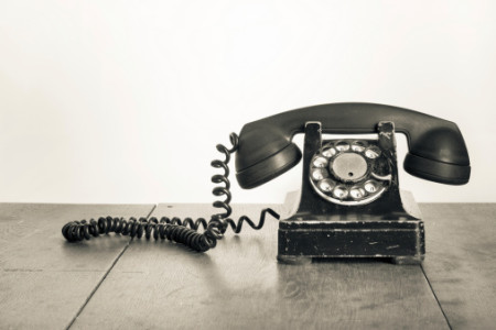 The phones of investment bankers are ringing off the hook from all kinds of new funding sources looking for good entrepreneurial companies to support.