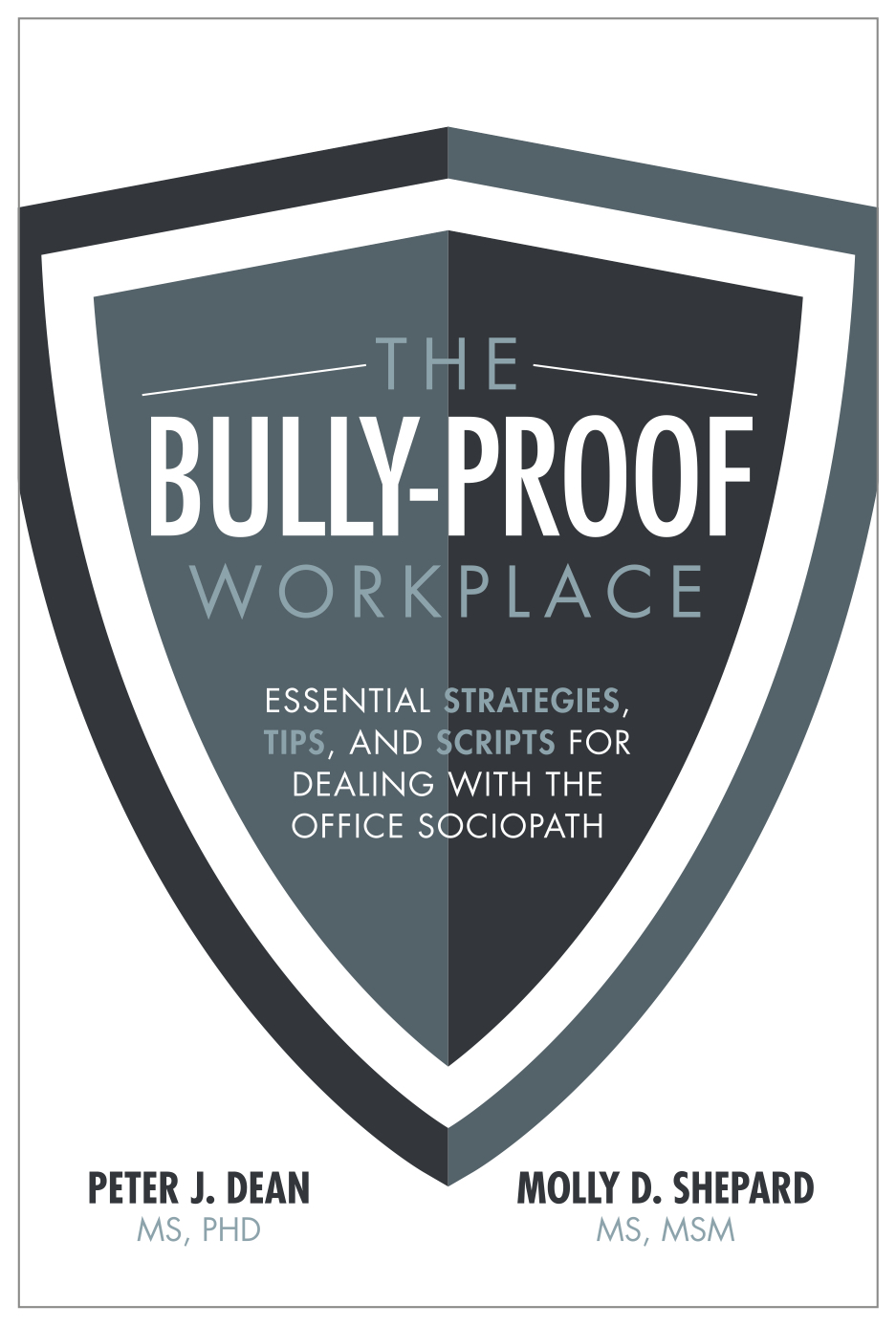 COVER16859_The_BullyProof_Workplace_Dean_R21 (002)