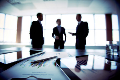 The Marketer's Top C-Suite Ally
