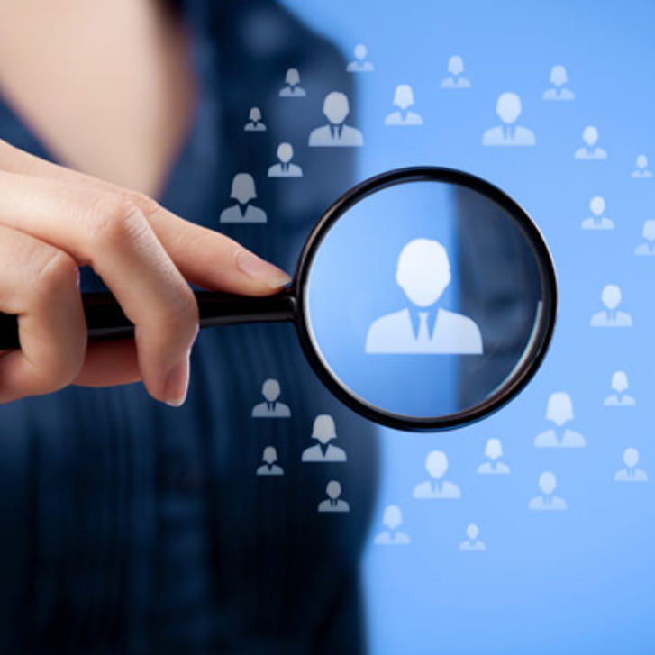 People Analytics Help HR Catch Up With Evidence