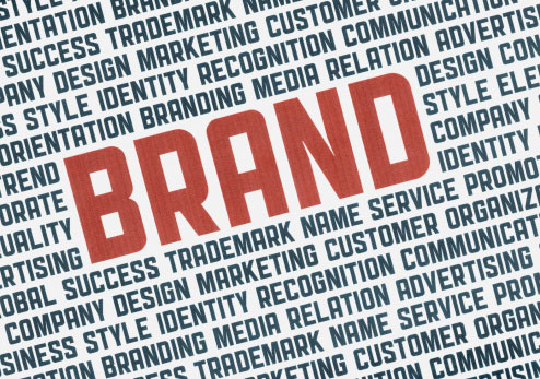 Does Your Company Have an Accidental Brand?