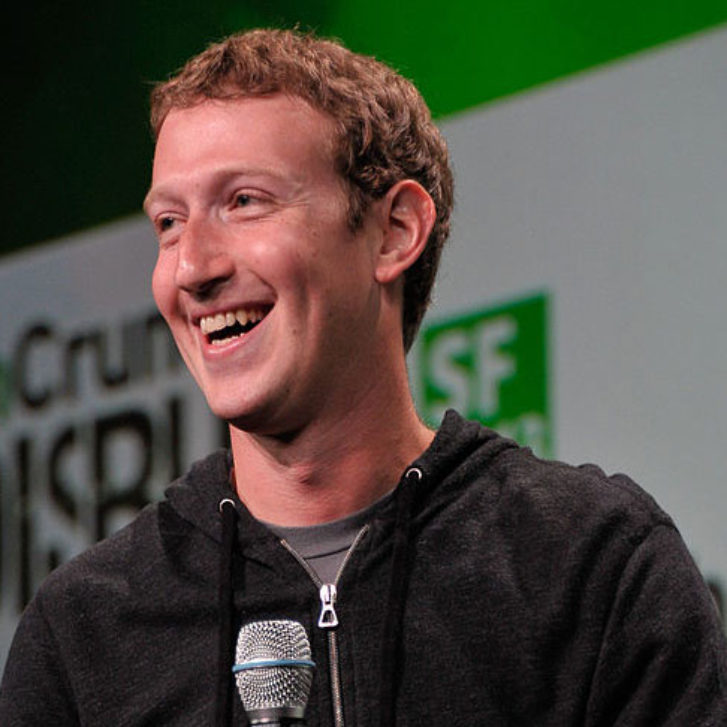 The Pivotal Tale From Facebook's History