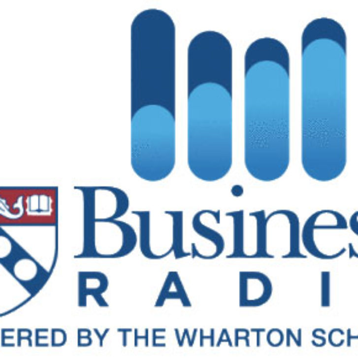 Alums on 'Success in Business' on SiriusXM
