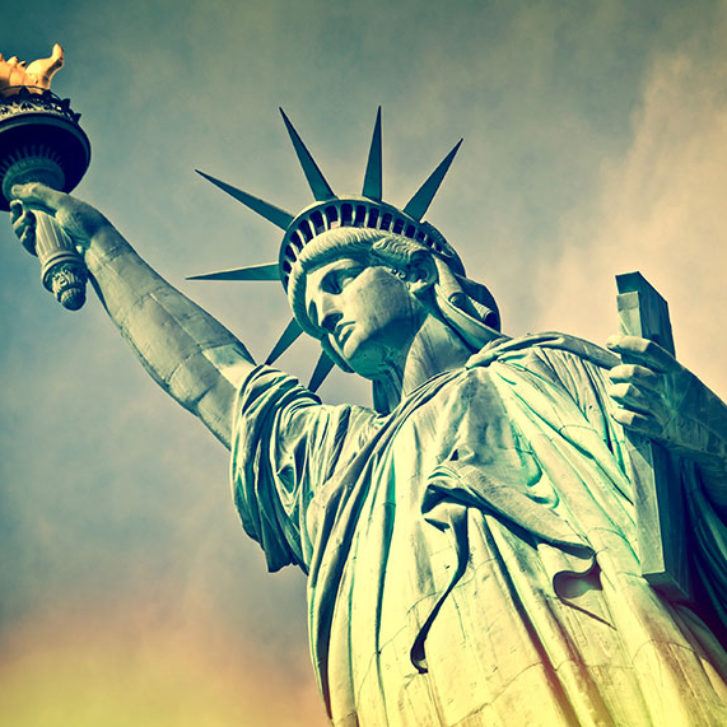 Making the Case for Immigration in America