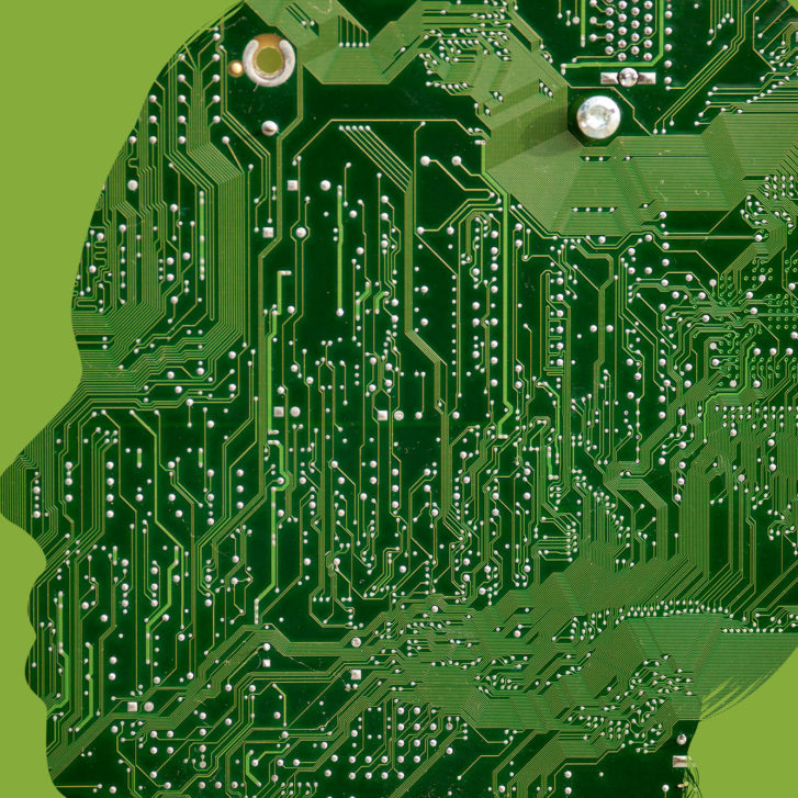 Understanding Algorithims and Artificial Intelligence 1